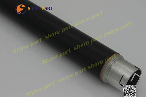 Yoton 1X Original Upper Roller for Brother HL3040 HL3070 MFC9230 LU5796001 LU5797001 for Brother MFC9010 MFC9120 MFC9125 9320 9325