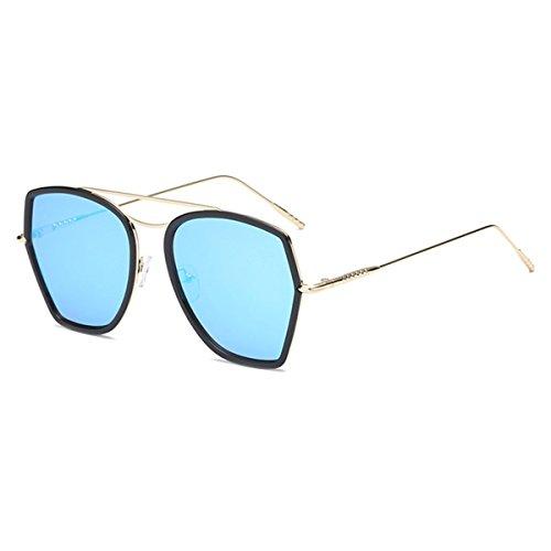 Señoras Tienden De Las Gafas B XGLASSMAKER Esencial Colorida Mujer La Sol Las Conducción De De qzaw5B