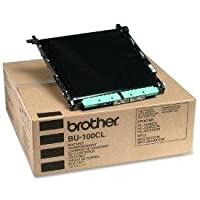 Brother Bu 100Cl - Print Belt Kit - For Dcp 9040Cn, 9045Cdn, Hl-4040Cn, 4050Cdn, 4070Cdw, Mfc 9440Cn, 9450Cdn, 9840Cdw Product Type: Supplies & Accessories/Printer Consumables