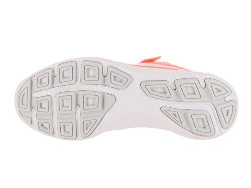 Nike NIKE REVOLUTION 3 SE (PSV) Größe 30 Blau (Koralle)