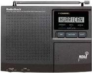amazon com radioshack 12 250 weatheradio other products rh amazon com radio shack weather radio manual 12-250 radio shack weather radio manual 12-250