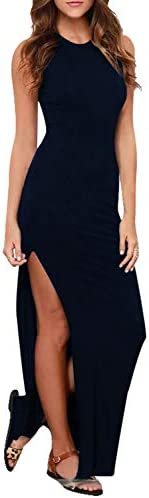 Chun li black dress _image4