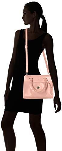 A David Rosa Jones Mano Borse Donna Cm5038 pink txzBq