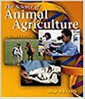 Book The Science of Animal Agriculture by Dr. Ray V. Herren (1999-01-05)