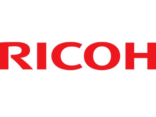 - RICOH CYAN TONER. RICOH AFICIO MPC2030 MPC2050 MPC2550 MPC2051 MPC2551 HI YLD CYAN TONER YIELD 9,500 (Catalog Category: Printers & Print Supplies / Printer Consumables)