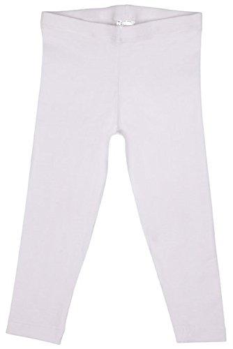 JP little Cotton Length Perfect