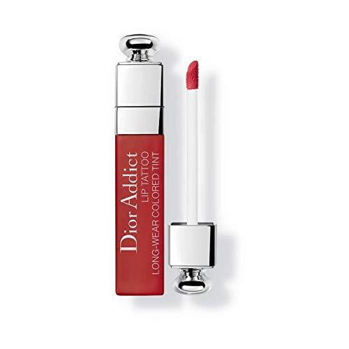 Dior Addict Lip Tattoo 661 Natural Red