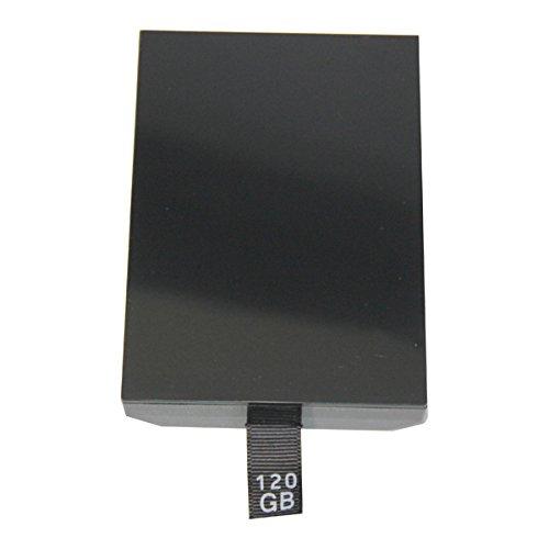 xbox 360 console 120g - 6