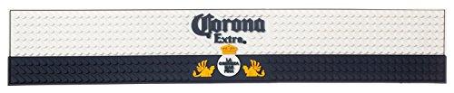 Corona Extra Professional Spill Rail