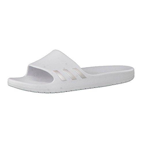 Aqualette Grpulg da adidas Grpulg Piscina e Spiaggia Metpla Donna W Multicolore Scarpe vddafq