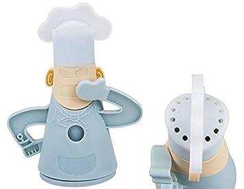 Kühlschrank Dufterfrischer : Cool chef kühlschrank gefrierschrank lufterfrischer desodorierer