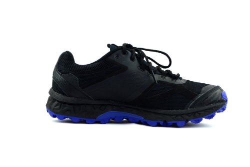 Haglofs Gram XC Q Women's Trail Running Shoes - 4: Amazon.co.uk: Shoes &  Bags