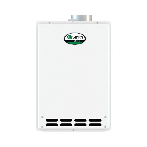 AO Smith ATI-310-N Non-Condensing Residential/Light Commercial Tankless Heater