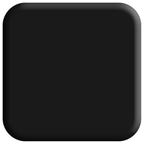 MacBook innoGadgets 10x Anti Dust Plugs for Smartphone LaptopUSB-C Dust ...