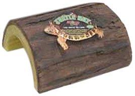 Zoo Med Turtle Hut, Medium - Turtle Hut