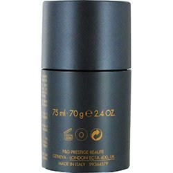 THE ONE GENTLEMAN by Dolce & Gabbana DEODORANT STICK 2.5 OZ (Dolce & Gabbana Deodorant Perfume)