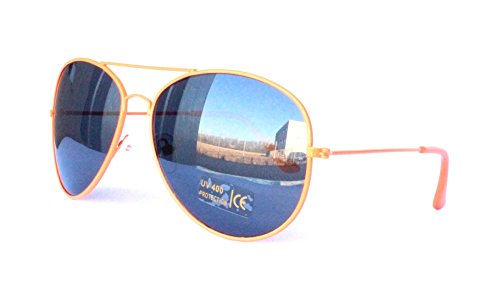 Sunglasses Nuova Pilot Classic Aviator P2 collezione 1225 V16 Summer vxxOzXwr