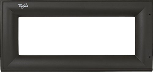 Replacement Door Frame (Whirlpool 8169353 Frame Door)