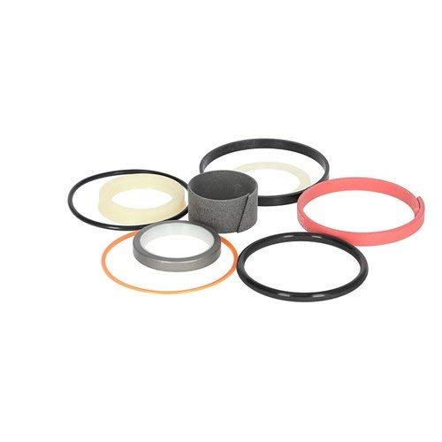 All States Ag Parts Hydraulic Seal Kit - Angle Cylinder Case 750H 850K 650G 750K 850 650K 250741A1