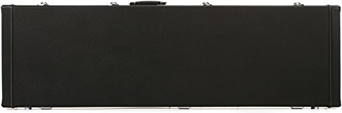 Ibanez WB200C Electric Bass Guitar Hard Case