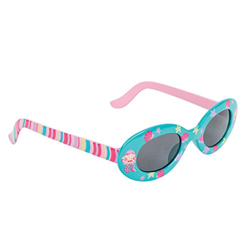 Stephen Joseph Sunglasses, - With Baby Sunglasses