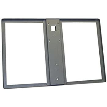 Amazon Com Non Penetrating Roof Mount 2 Inch For