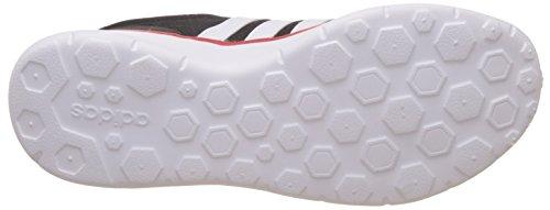 Adidas Lite Racer - Aw3866 Nero