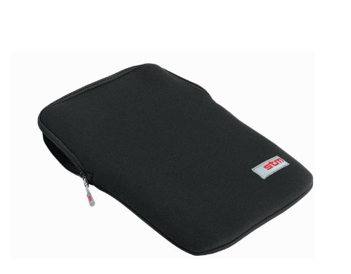 stm-glove-extra-small-11-laptop-sleeve-mushroom