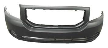 OE repuesto Dodge Caliber parachoques delantero, (partslink número ch1000871)