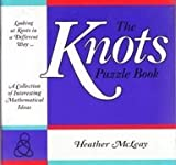 The Knots Puzzle Book, Heather McLeay, 1559530006