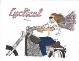 Read Online Cyclical PDF