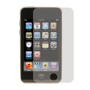 Apple iPod Touch 4/4 G/cuarta generación 8 GB 16 GB 32 GB Protector ...