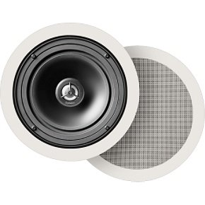 Definitive Technology UIW64 Ceiling Speakers product image