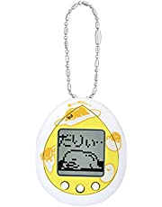 [US Deal] Save on Tamagotchi Gudetama White. Discount applied in price displayed.