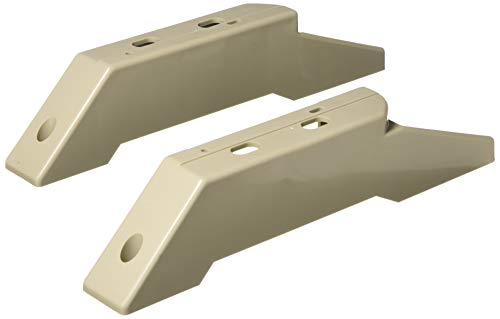 Kozy World 20-5245 Wall Heater Base Legs