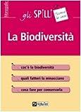 Image de La biodiversità