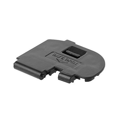 Battery Door Lid Cover Case for Canon EOS 40D 50D Digital Camera Repair Part