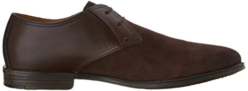 Clarks Hawkley Paseo Oxford