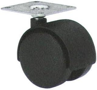 Rueda 45mm Mod.1-0241 Alex 1-0241