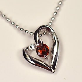 Amazon cute jewerly 1 cute jewerly 1 mozeypictures Images
