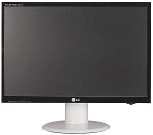 LG FLATRON l226wa de WN 55,9 cm (22 Pulgadas) Widescreen TFT LCD Monitor DVI-D (Contraste 5000: 1, Tiempo de Respuesta de 2 ms), Color Negro: Amazon.es: Electrónica