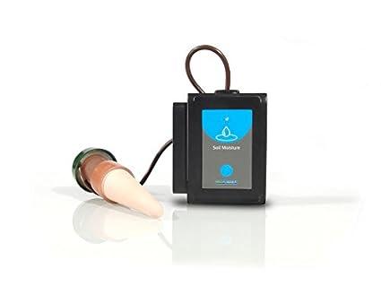 Edulab 900-239 Edu-Logger - Sensor de humedad del suelo: Amazon.es: Industria, empresas y ciencia