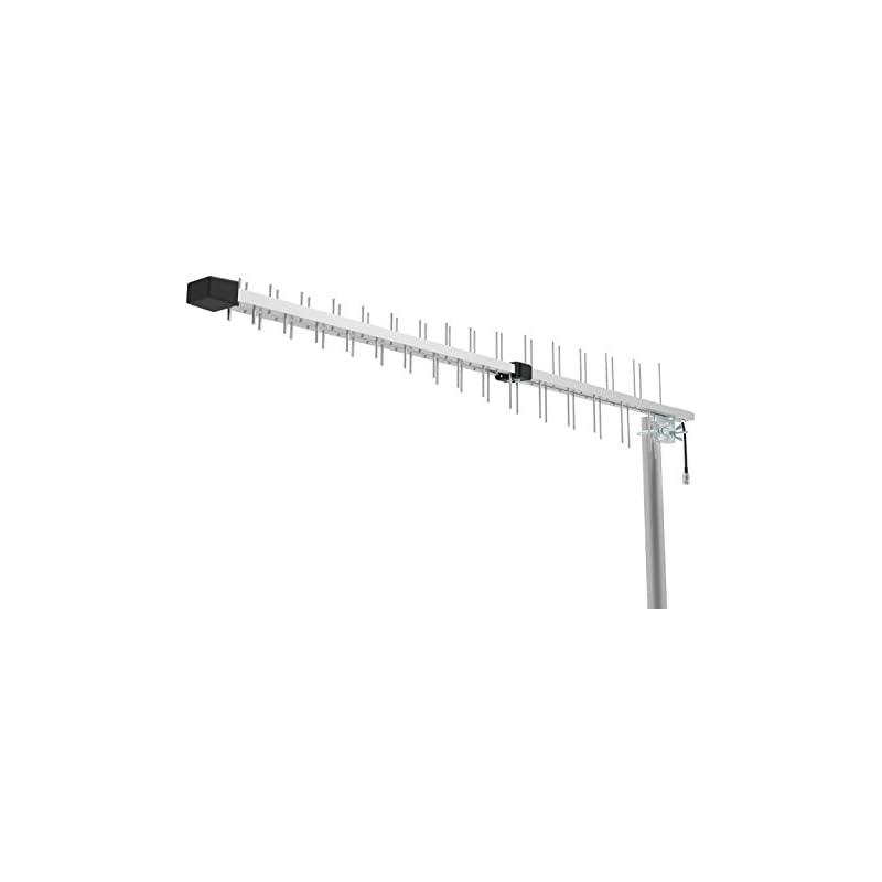 Log Periodic Directional Yagi Antenna 15