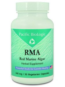 pacific-biologic-rma-red-marine-algae-540-mg-30-vcaps