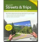 Microsoft Streets & Trips 2011