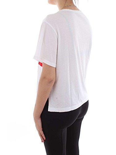 W83i10 Donna Jeans logo T ss shirt tee k51r0 iris Guess Foto UBqngxw55