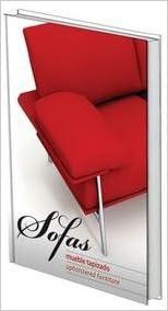 Sofas - Mueble Tapizado. PRECIO EN DOLARES ...