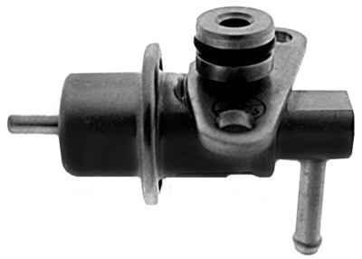 ACDelco 217-2085 Professional Fuel Injection Pressure Regulator Kit with Regulator and Seals