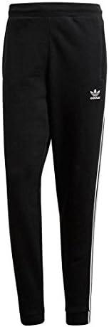 3-STRIPES PANTS (CW2981) [並行輸入品]
