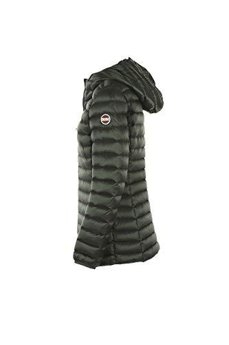 Colmar giacca 46 duv Originals 2252 Mujer 7qd donna Chaqueta tqvrtBH